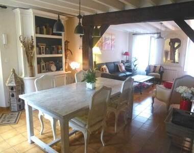 Sale House 3 rooms 75m² Charpont (28500) - photo