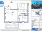 Location Appartement 3 pièces 64m² Ustaritz (64480) - Photo 1