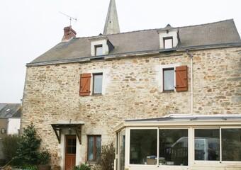 Vente Maison 5 pièces 150m² Malville (44260) - Photo 1