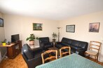Vente Appartement 4 pièces 85m² Lyon 09 (69009) - Photo 2