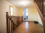 Vente Maison 3 pièces 74m² La Bastide-Clairence (64240) - Photo 9