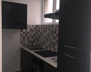 Location Appartement 2 pièces 26m² Gravelines (59820) - photo