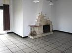 Vente Maison 4 pièces 96m² Lanton (33138) - Photo 2