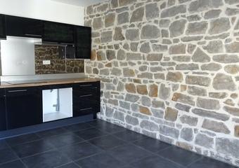 Vente Appartement 2 pièces 36m² Firminy (42700) - Photo 1