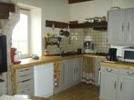 Sale House 6 rooms 120m² Aubenas (07200) - Photo 5