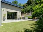 Vente Maison 4 pièces 141m² Montélimar (26200) - Photo 4