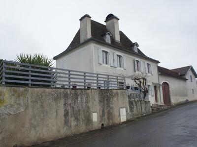 Location Maison 7 pièces 186m² Orthez (64300) - Photo 5
