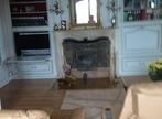 Vente Maison 10 pièces 340m² Vétraz-Monthoux (74100) - Photo 4