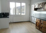 Location Appartement 4 pièces 80m² Grand-Fort-Philippe (59153) - Photo 3