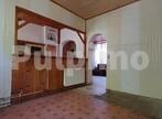Vente Maison 9 pièces 100m² Méricourt (62680) - Photo 6