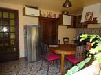 Vente Maison 5 pièces 175m² Montélimar (26200) - Photo 5