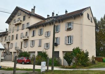 Vente Appartement 3 pièces 71m² Varces-Allières-et-Risset (38760) - photo