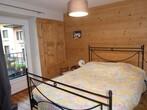 Vente Maison 5 pièces 100m² Rumilly (74150) - Photo 4