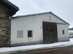 Location Local commercial 2 pièces 355m² Ronno (69550) - Photo 2