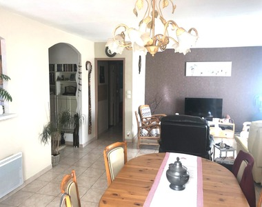 Vente Maison 4 pièces 90m² Toulouse (31100) - photo
