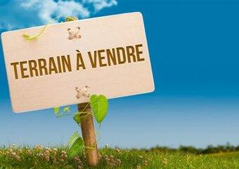 Vente Terrain 425m² Mont-Bernanchon (62350) - Photo 1