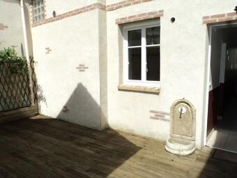 Location Maison 3 pièces 80m² Pacy-sur-Eure (27120) - Photo 1
