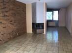 Vente Maison 119m² Grande-Synthe (59760) - Photo 3