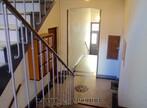 Vente Appartement 3 pièces 54m² Metz (57000) - Photo 13