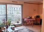 Sale Apartment 3 rooms 69m² Paris 20 (75020) - Photo 4