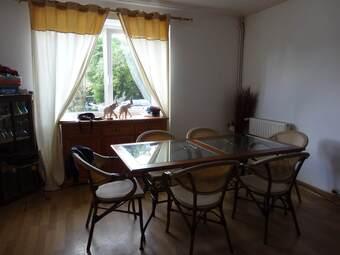 Vente Maison 5 pièces 105m² Malville (44260) - Photo 1