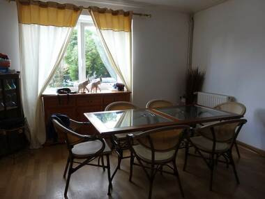 Vente Maison 5 pièces 105m² Malville (44260) - photo