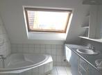 Location Appartement 2 pièces 75m² Limersheim (67150) - Photo 5