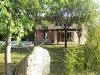 Sale House 5 rooms 154m² Chauzon (07120) - Photo 23