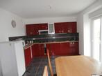 Sale House 5 rooms 130m² MAGNONCOURT - Photo 6