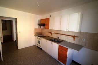 Vente Appartement 2 pièces 49m² Bonneville (74130)