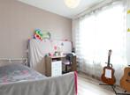 Vente Appartement 4 pièces 86m² Saint-Martin-d'Hères (38400) - Photo 9