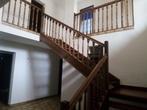 Location Maison 7 pièces 200m² Luxeuil-les-Bains (70300) - Photo 2