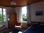 Vente Maison 200m² PROCHE MONTIVILLIERS - Photo 6