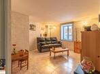 Vente Maison 6 pièces 150m² Amplepuis (69550) - Photo 7