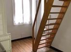 Location Appartement 2 pièces 32m² Nantes (44000) - Photo 8