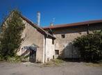 Vente Maison 100m² Velleminfroy (70240) - Photo 1