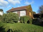 Vente Maison 7 pièces 150m² Creuzier-le-Vieux (03300) - Photo 8