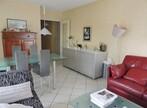 Vente Appartement 4 pièces 82m² Saint-Nazaire-les-Eymes (38330) - Photo 7