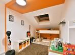 Vente Maison 4 pièces 82m² Cranves-Sales (74380) - Photo 11