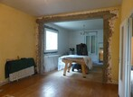 Vente Maison 4 pièces 156m² Abrest (03200) - Photo 6