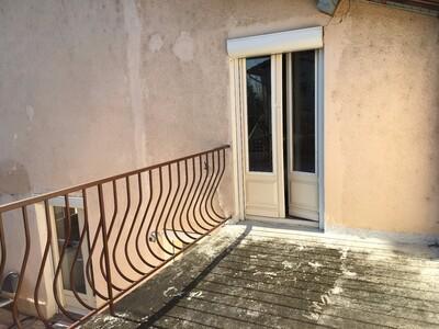 Vente Maison 5 pièces 82m² Montbrison (42600) - Photo 8