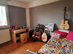 Sale Apartment 5 rooms 94m² Cran-Gevrier (74960) - Photo 5