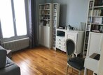 Sale House 5 rooms 140m² Rambouillet (78120) - Photo 4