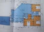 Vente Maison 4 pièces 112m² Lagnieu (01150) - Photo 2