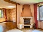 Vente Maison 7 pièces 140m² Ronchamp (70250) - Photo 2