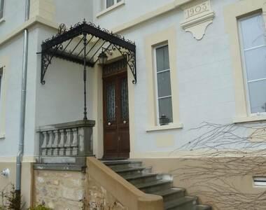 Vente Maison 11 pièces 400m² Aix-les-Bains (73100) - photo