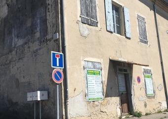 Vente Maison 6 pièces 100m² Montélimar (26200) - Photo 1