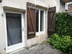 Vente Maison 4 pièces 126m² Neufchâteau (88300) - Photo 1