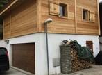 Vente Maison / Chalet / Ferme 4 pièces 85m² Habère-Poche (74420) - Photo 12