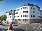 Vente Appartement 3 pièces 64m² Nantes (44000) - Photo 4